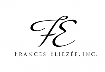 FrancesElizee