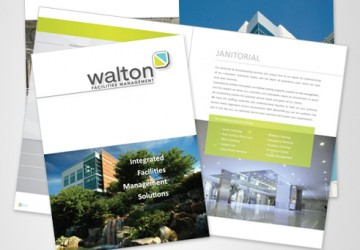 Walton Facility Management